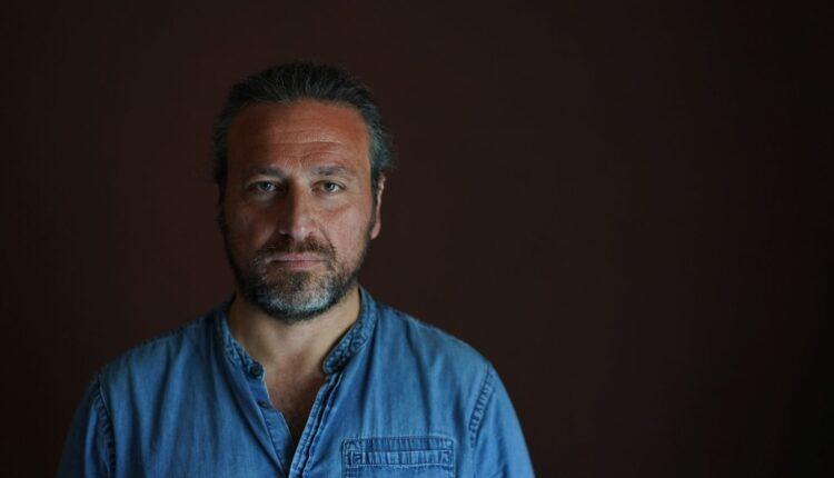 Carmelo Piraino – Ph credits Massimo Scalici (10)