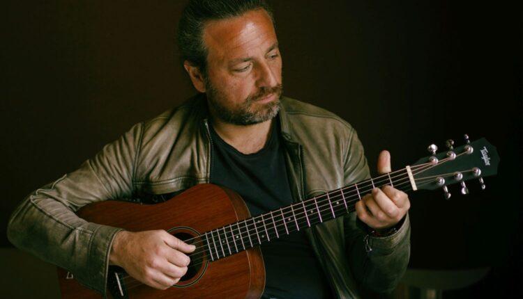 Carmelo Piraino – Ph credits Massimo Scalici (9)