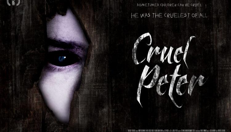 Cruel Peter 2