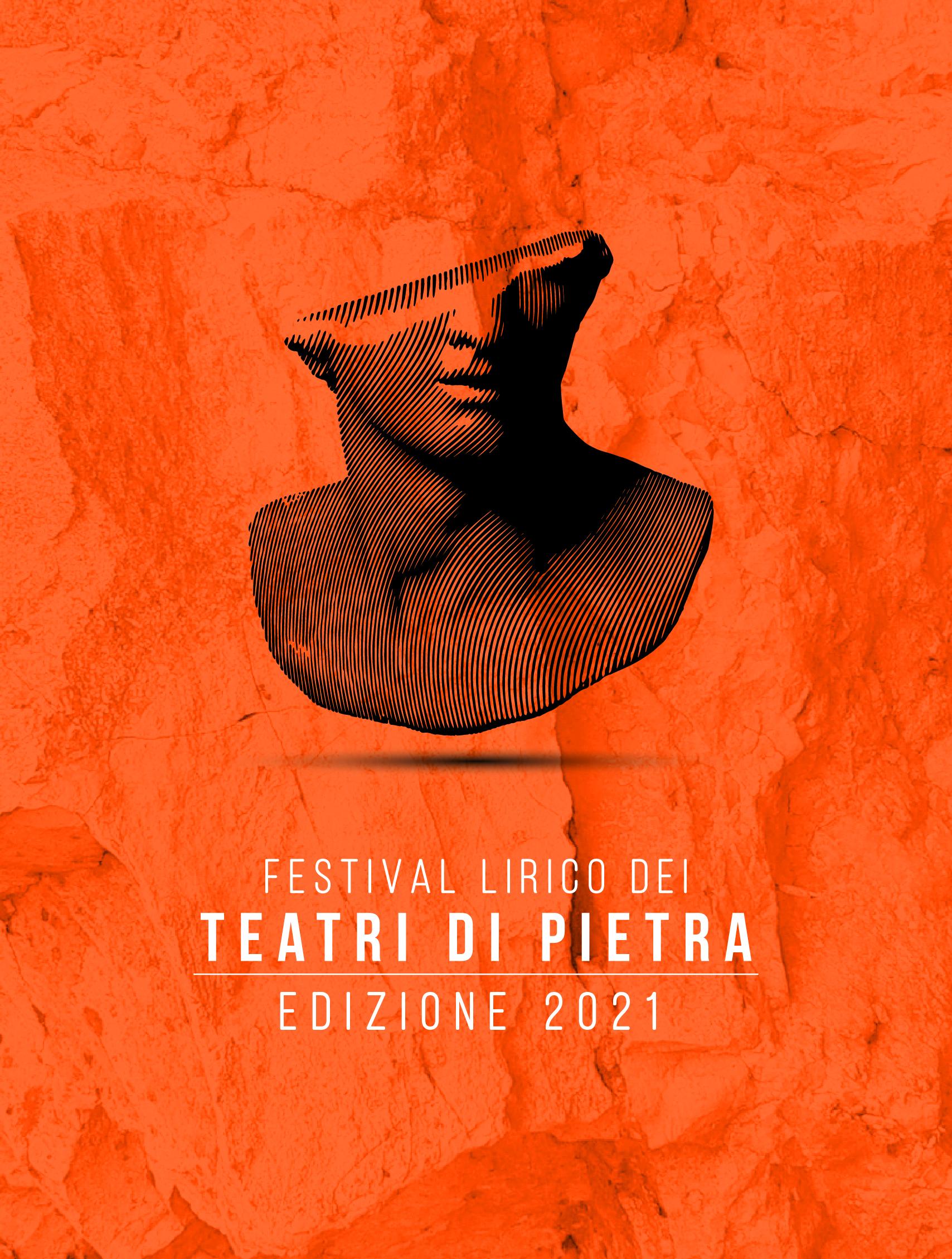 FESTIVAL LIRICO DEI TEATRI DI PIETRA 2021