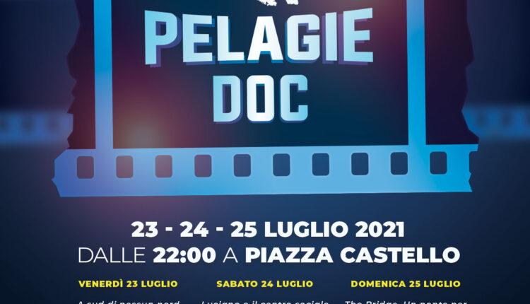 PELAGIE_DOC_2021-locandina