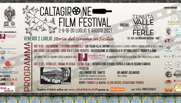 caltagirone film festival conferenza3