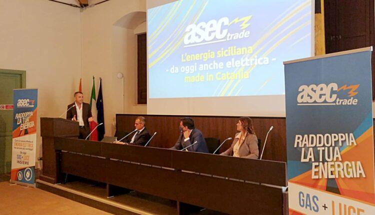 conferenza asec trade presentata offerta energia elettrica (1)