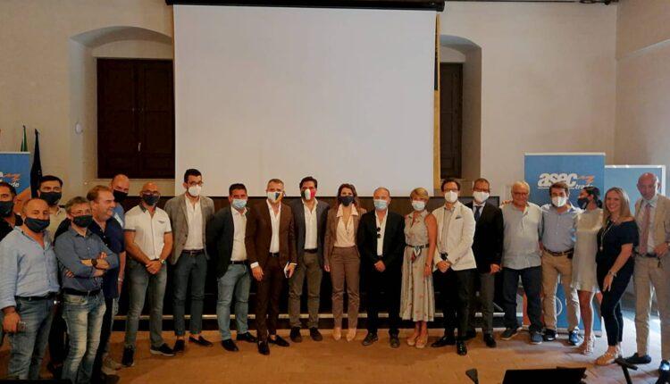conferenza asec trade presentata offerta energia elettrica (2)