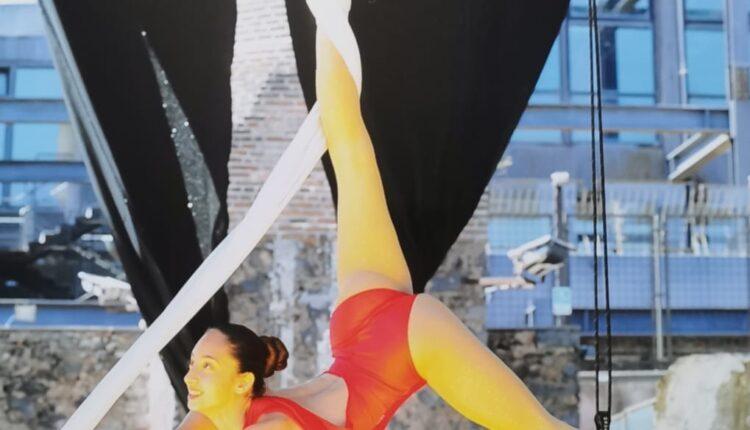 danza acrobatica2