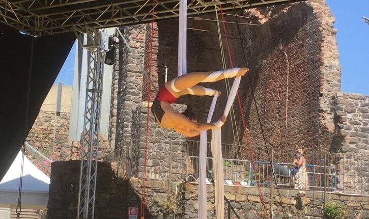 danza acrobatica3