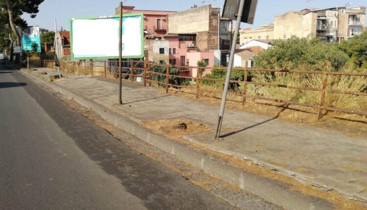marciapiedi viale usodimare (1)