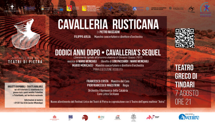 tin_cavallerie2