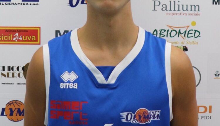 Andrea Farruggio