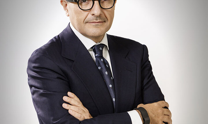 Gennaro Sangiuliano_