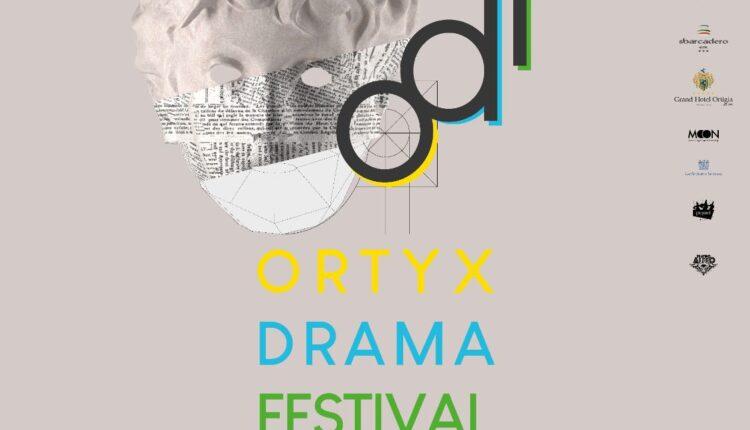 Ortyx