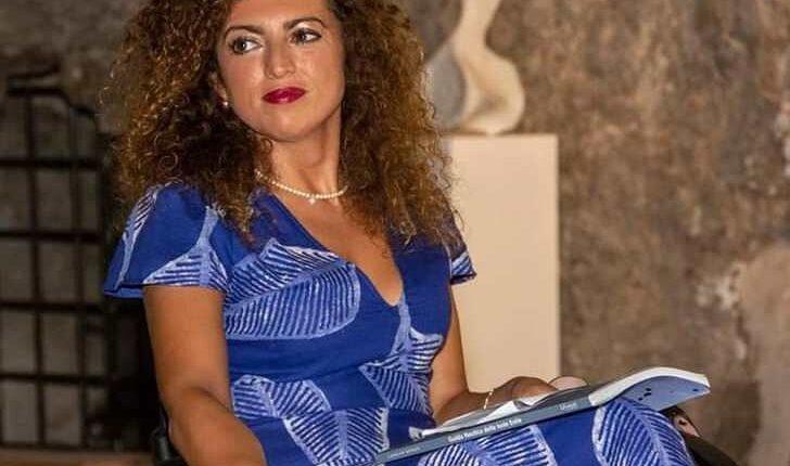 Prof. Katia Trifirò
