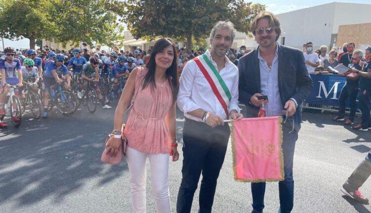 Rossana Cannata-Luca Cannata-Manlio Messina 2