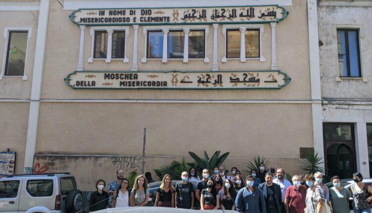 SUMMER SCHOOL – MOSCHEA 1