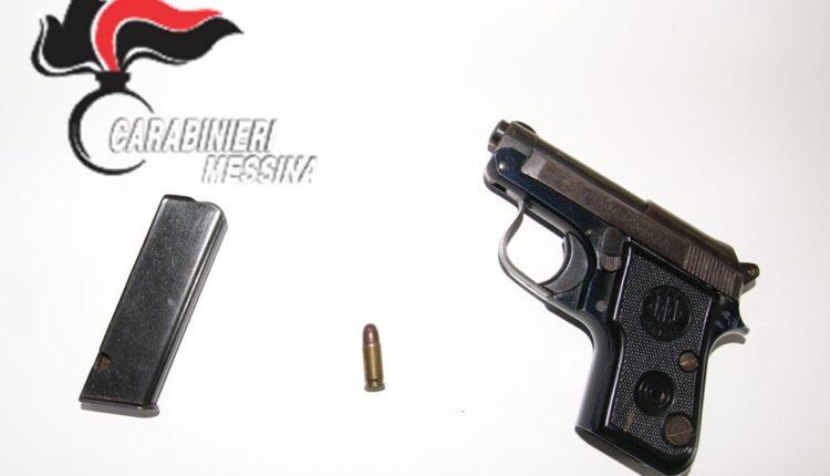 armi illegali2