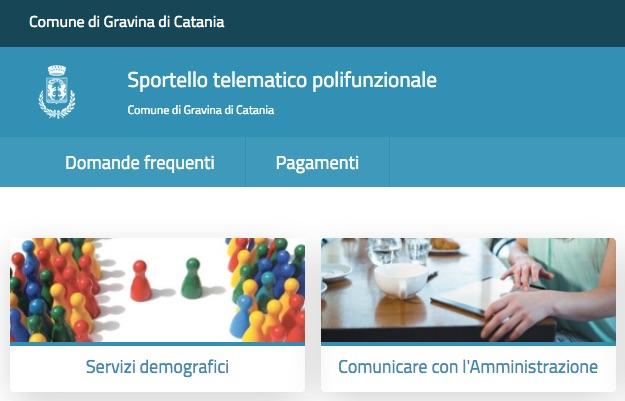 sportello_home