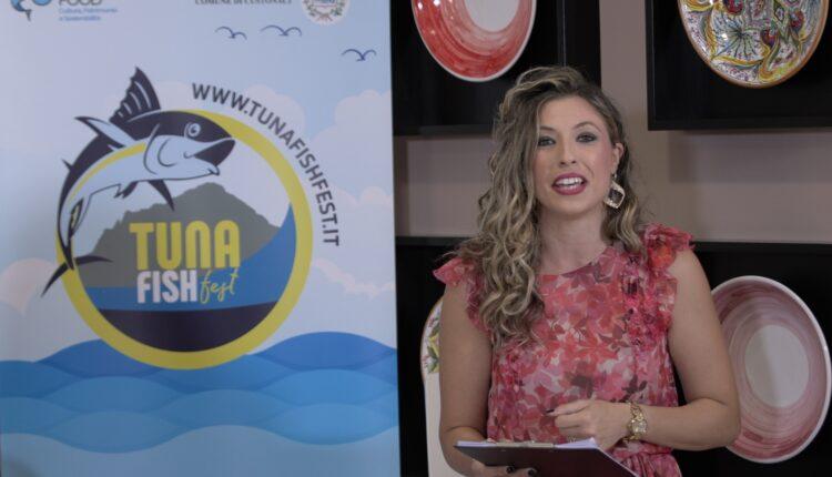 tuna fish fest (1)