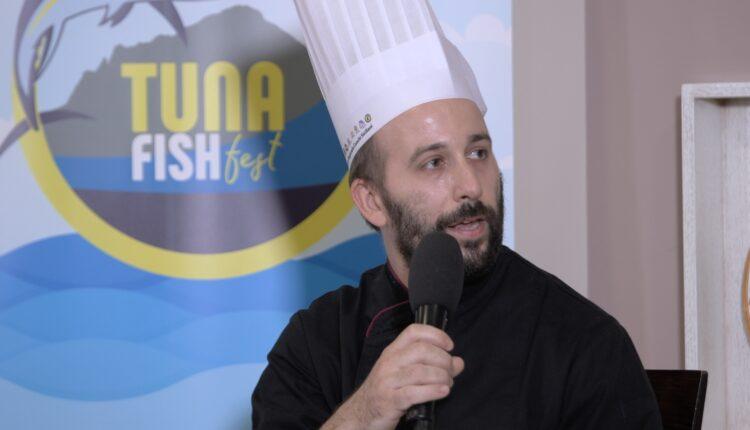 tuna fish fest (2)