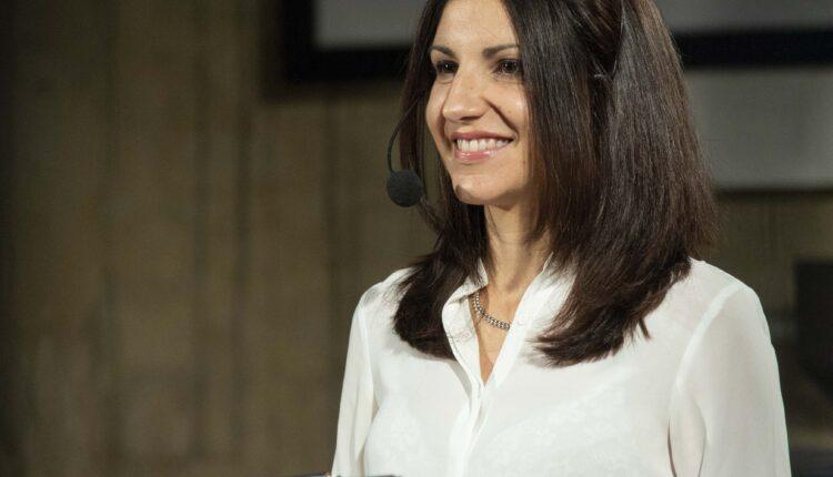 Alessandra Cilio_co-direttore artistico del festival (2)