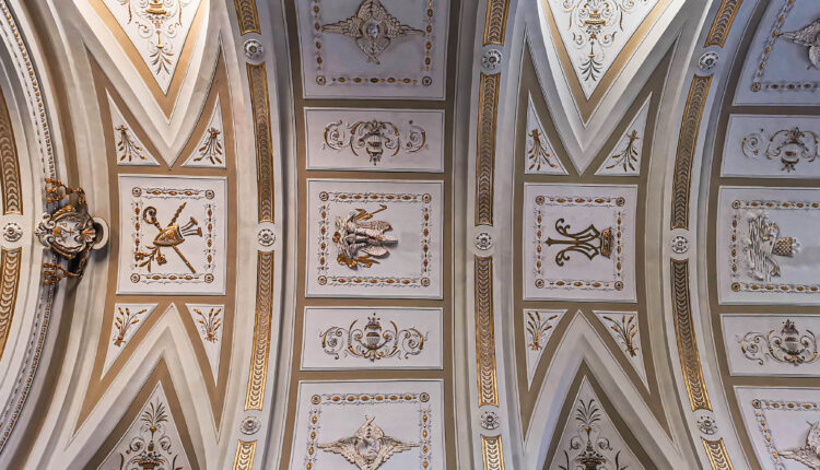 CATANIA (Acireale) San Benedetto