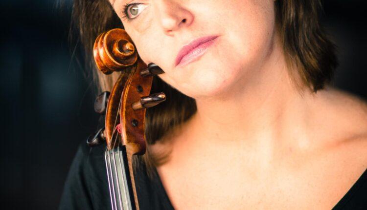Catherine Bullock-Bukkoy