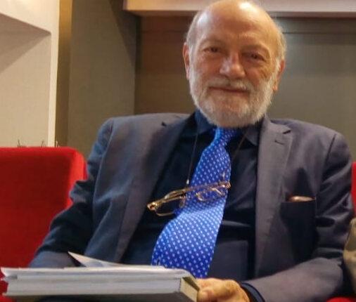Corrado Monaca
