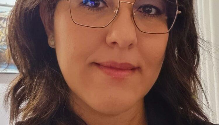 Mariangela Sauro