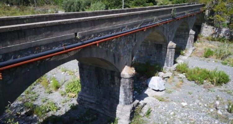 Ponte Dinarini