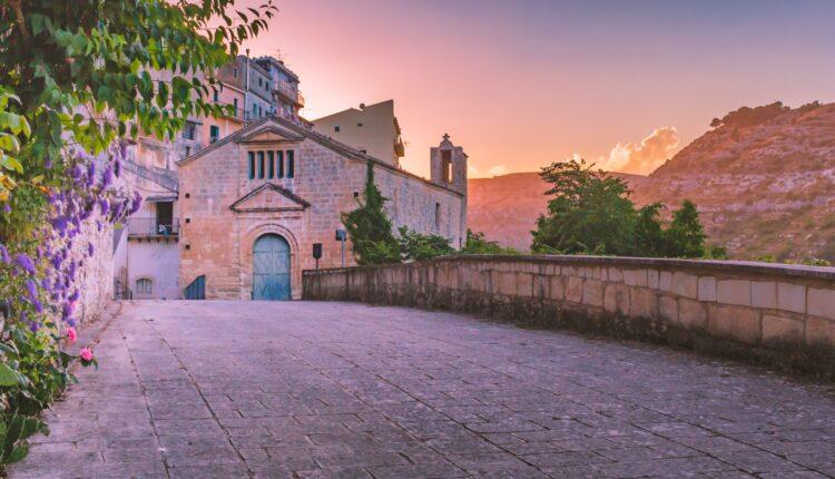 RAGUSA_Chiesa di San Rocco_1
