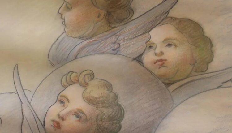 SCICLI_Museo del Costume_Mostra su Bartolomeo Militello