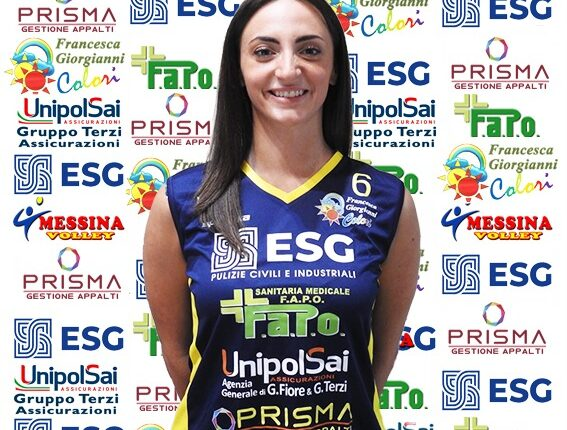 Stefania Criscuolo