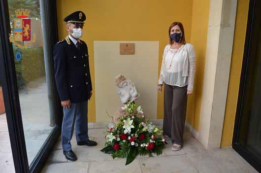 anniversario Demenego Rotta2