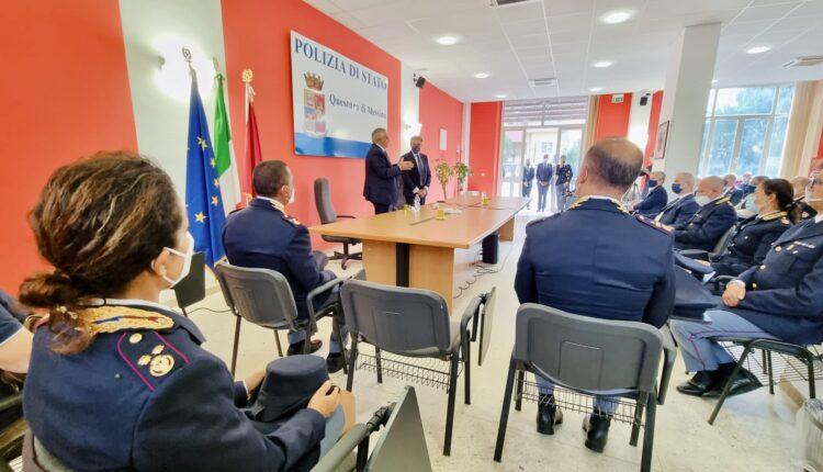 convegno polizia Taormina (2)