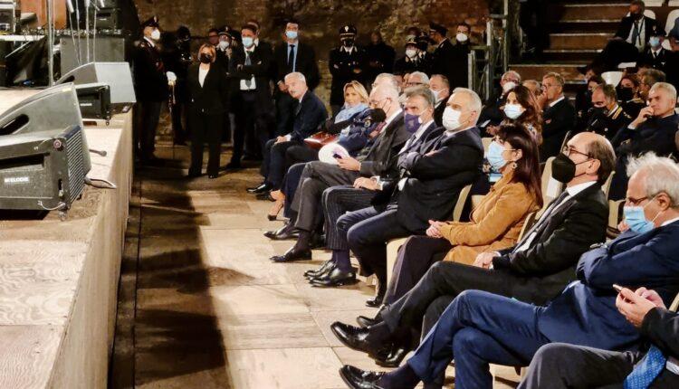 convegno polizia Taormina (6)