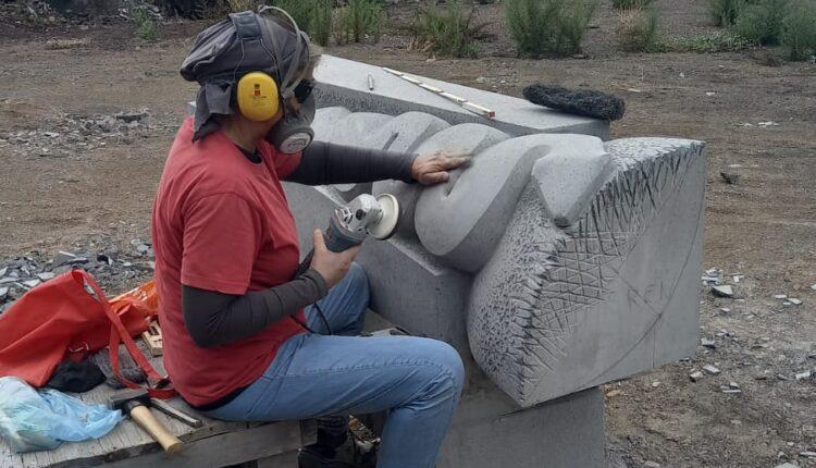 estemporanea di scultura (4)