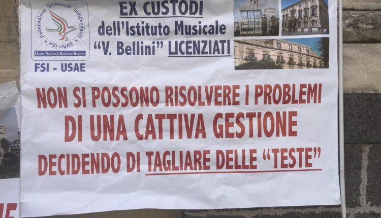 licenziamenti Bellini (8)